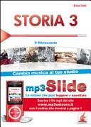 Storia. MP3slide. Scaricabile online. Formato MP3