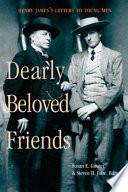 Dearly Beloved Friends