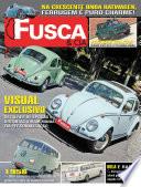 Fusca & Cia ed.82