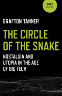 Pdf The Circle of the Snake Telecharger