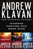 The MindWar Trilogy [Pdf/ePub] eBook