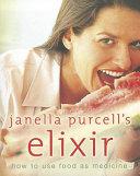Janella Purcell s Elixir