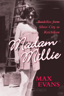 Madam Millie