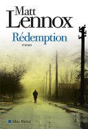 Rédemption ebook