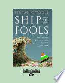 Ship of Fools  How Stupidity and Corruption Sank the Celtic Tiger