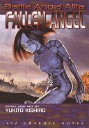 Pdf Fallen Angel