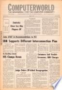 Aug 6, 1975