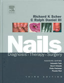 Nails Book
