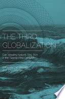 The Third Globalization