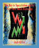 Pdf The Key to Speculation on the New York Stock Exchange
