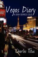 Vegas Diary