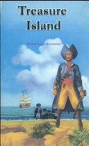 Treasure Island  English Classics