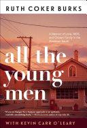 All The Young Men Pdf/ePub eBook