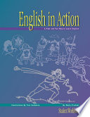 English in Action  Student Workbook