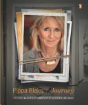 Pippa Blake Journey