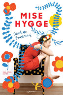Mise Hygge [Pdf/ePub] eBook