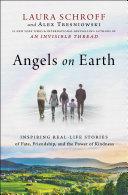 Angels on Earth [Pdf/ePub] eBook