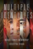 Multiple Identities