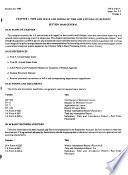 PAID  Finance Procedures