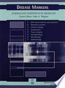 Surrogate Endpoints in Medicine