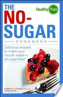 The No-Sugar Cookbook