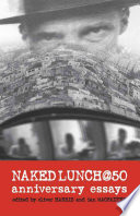 Naked Lunch   50