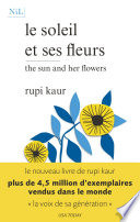 le soleil et ses fleurs Pdf/ePub eBook