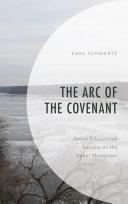 The Arc of the Covenant Pdf/ePub eBook