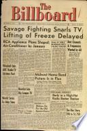 6 ott 1951