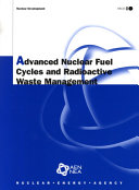 Stability and Buffering Capacity of the Geosphere for Long term Isolation of Radioactive Waste