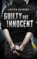 Guilty But Innocent