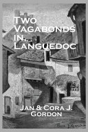 Two Vagabonds In Languedoc