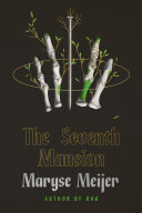Pdf The Seventh Mansion Telecharger