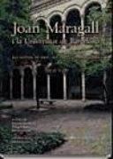 Joan Maragall i la Universitat de Barcelona