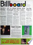 15. Apr. 1967