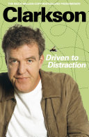 Pdf Driven to Distraction