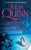 An Offer From a Gentleman image