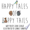 Happy Tales of Happy Tails