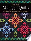 Midnight Quilts
