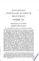 Σεπτ. 1896