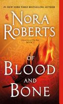 Of Blood and Bone ebook
