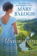 Unforgiven Pdf/ePub eBook