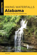 Hiking Waterfalls Alabama [Pdf/ePub] eBook
