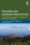 Teaching and Learning from Within Pdf/ePub eBook