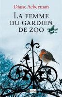 Pdf La femme du gardien de zoo