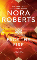 Face the Fire Pdf