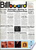 5 Dic 1970