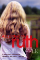 According to Ruth Book