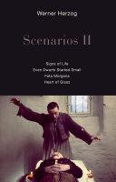 Scenarios II Pdf/ePub eBook