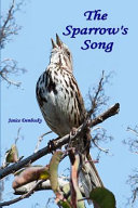 The Sparrow s Song